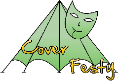 Cover Festy